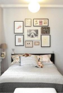 Cum sa decorezi un dormitor mic